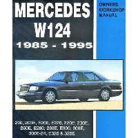 mercedes m111 engine manual pdf